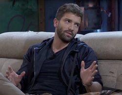 """Pablo Alborán y su sorprendente declaración sobre el sexo en 'La resistencia': """"Mis dos manos son estupendas"""""""