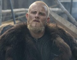 La temporada final de 'Vikings' se estrena el 30 de diciembre en Amazon