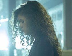 El especial de 'Euphoria' adelanta su estreno al 4 de diciembre en HBO España