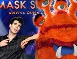 'Mask Singer' enfada a la audiencia por la excesiva duración de sus galas