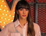 Aitana da positivo en coronavirus y cancela su actuación en Los40 Music Awards