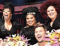 Melodifestivalen 2021 anuncia sus participantes con el esperado regreso de The Mamas