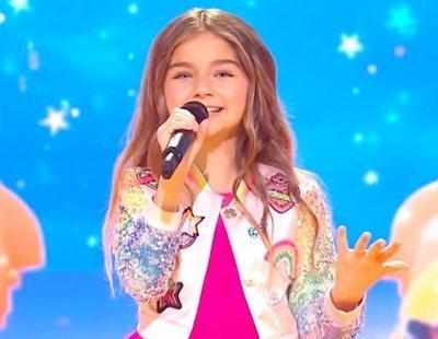 Francia muestra su interés por organizar Eurovisión Junior 2021
