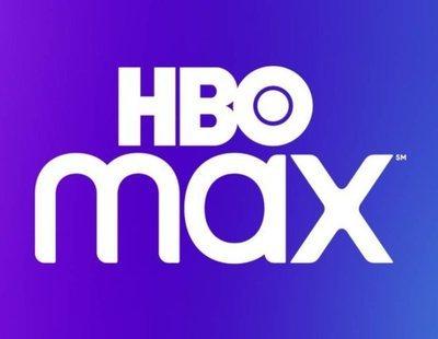 HBO España se transformará en HBO Max en la segunda mitad de 2021