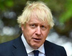 Boris Johnson podría vacunarse en directo para dar ejemplo
