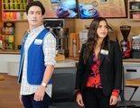 'Superstore', cancelada tras seis temporadas