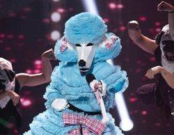 Así será la programación navideña de Antena 3: mucho entretenimiento y especiales de sus concursos