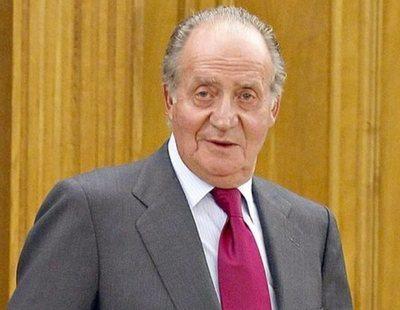 Mediaset prepara 'El Emérito', una serie sobre el ocaso del reinado de Juan Carlos I
