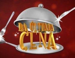 Telecinco prepara dos especiales de 'La última cena' para Nochebuena y Nochevieja