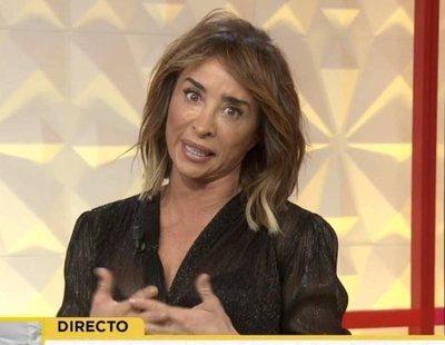 'Socialité' vuelve al access prime time de Telecinco contra 'El hormiguero'