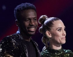 'La Voz' (20,9%) gana la batalla de finales contra la de 'Idol Kids' (15,9%)