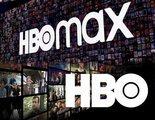 ¿Qué es HBO Max y en qué se diferencia de HBO? Guía sobre su catálogo, precio y aterrizaje en España