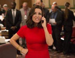 """'Veep' podría regresar con una nueva temporada """"cuando Biden devuelva a Estados Unidos a la normalidad"""""""