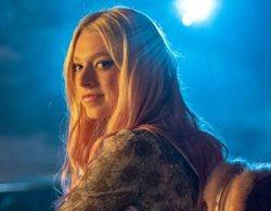 El segundo especial de 'Euphoria', protagonizado por Hunter Schafer, se estrena el 24 de enero en HBO