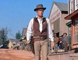 """El 'Cine western' (4,7%) de Trece se corona como lo más visto del día con """"El hombre de la pistola de oro"""""""