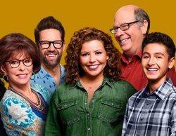 'Día a día' es cancelada definitivamente y no tendrá quinta temporada