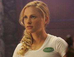 HBO prepara el regreso de 'True Blood' con el creador de 'Riverdale'