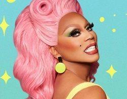 'RuPaul's Drag Race 13' presenta a sus nuevas reinas