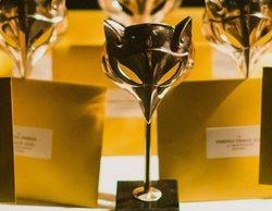 Lista completa de nominados a los Premios Feroz 2021