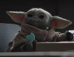 """Disney estrenará en los próximos años unas veinte series nuevas de Marvel y """"Star Wars"""""""