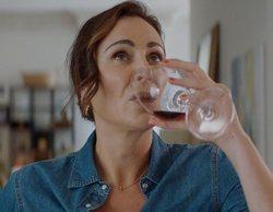 'ByAnaMilán' renueva por una segunda temporada en Atresplayer Premium