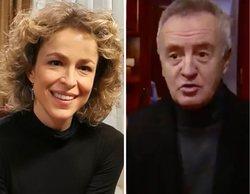 'Cuéntame' salta a 2020: Silvia Abascal y Carlos Hipólito serán los María y Carlos Alcántara del futuro