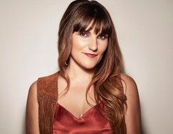 Rozalén pone voz a la nueva sintonía de 'Cuéntame cómo pasó'