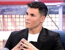 Kiko Jiménez, pillado por 'Sábado deluxe': Fue infiel a Gloria Camila con Isa Pantoja y Cristini Couto
