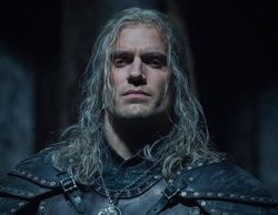 Henry Cavill abandona el rodaje de 'The Witcher' tras sufrir un accidente