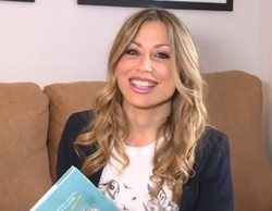 Verónica Romero desata el debate en 'La hora de La 1' por su negacionismo sobre el coronavirus