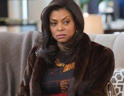 Fox no sigue adelante con el spin-off de 'Empire' protagonizado por Taraji P. Henson