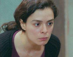 'La que se avecina' (12,5%) marca mínimo de temporada contra 'Mujer' (19%) que continúa su éxito en Antena 3