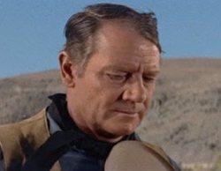 """Trece logra la emisión más vista del día con su cine western y """"El imperio del ganado"""" (4,6%)"""
