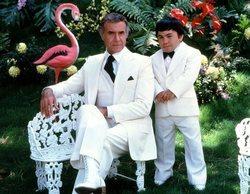 'La isla de la fantasía' regresará a televisión más de 40 años después