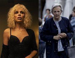 Las 12 mejores series españolas de 2020, según los redactores de FormulaTV
