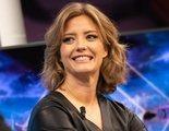 """María Casado se sincera sobre su salida de TVE: """"Fue un shock"""""""