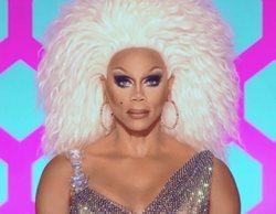 'RuPaul's Drag Race UK' desvela la fecha de estreno y las reinas de su segunda edición