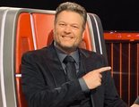 'The Voice' despide temporada dominando y ABC resiste con 'The Bachelorette'