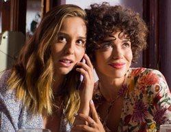 '#Luimelia' renueva por una cuarta temporada, que contará con episodios más largos