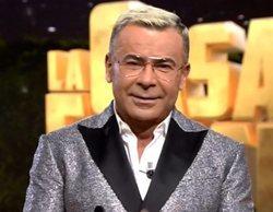 'La casa fuerte 2' celebra su final el lunes 21 de diciembre en Telecinco