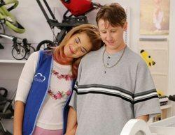 NBC prepara un spin-off de 'Superstore' con Cheyenne y Bo como protagonistas