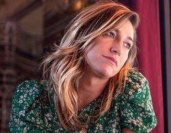 HBO anuncia 'Todo lo otro', la nueva serie escrita, dirigida y protagonizada por Abril Zamora