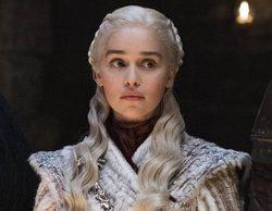 La precuela de 'Juego de Tronos', 'House of the Dragon', se estrenará en 2022