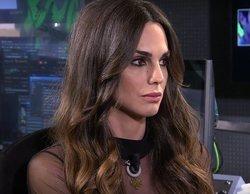 Cynthia Martínez destapa las mentiras de Canales Rivera, quien trató de impedir que fuera a 'Sábado deluxe'