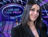 Ruth Lorenzo se suma al equipo de asesores de 'Veo cómo cantas' en Antena 3