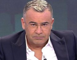 Jorge Javier Vázquez se someterá al polígrafo de Conchita en 'Sábado Deluxe'