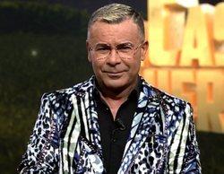 'La casa fuerte 2' emitirá un debate final con todos los concursantes el domingo 27 de diciembre en Telecinco