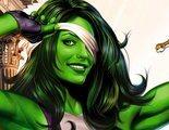 'She-Hulk', de Disney+, será una comedia legal