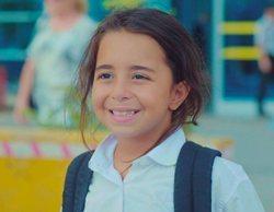 'Mi hija', la serie turca sucesora de 'Mujer', se estrena el 28 de diciembre en Antena 3
