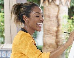 ABC arrolla a la competencia con 'The Bachelorette', que roza los 5 millones de espectadores
